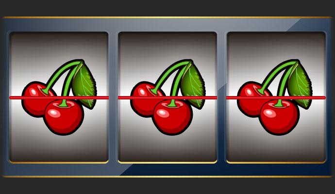 Casino slot guide